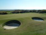 Jubilee Golf St Andrews golf
