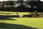 Craigielaw golf