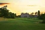 Dalmahoy golf