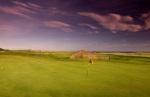 Dunbar golf