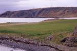 Elie golf