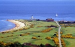 Fortrose and Rosemarkie golf