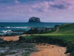 Glen Golf