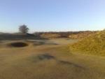 Golspie golf