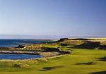 Kingsbarns golf