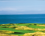 Kittocks golf
