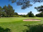 Ladybank golf