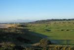 Lundin Golf