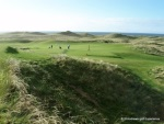 Machrihanish Golf