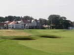 Muirfield Golf