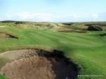 Murcar Golf