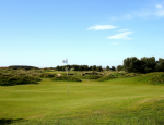 Panmure Golf