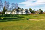 Rosemount Blairgowrie golf