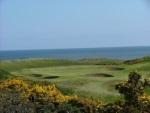 Royal Aberdeen Golf