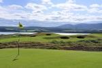 Skibo Castle Golf
