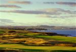 St Andrews Torrance Golf