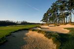 The Dukes Golf
