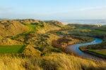 Trump International Golf Links Scotland