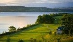The Carrick Loch Lomond Golf