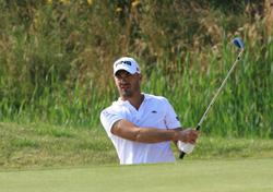 Gregory Havret Golfplätze