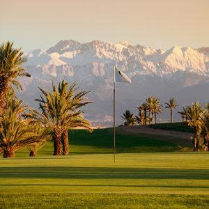 Reiseziele Marokko