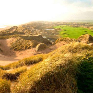 Videos Golf Schottland