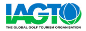 IAGTO Golf Schottland
