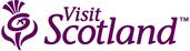 Golf Schottland Visit Scotland